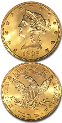 1905-liberty-eagle