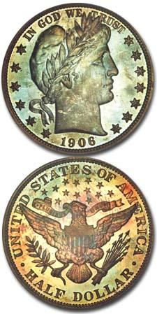 1906-Barber-Half-Dollar