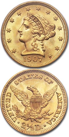 1907-liberty-gold-quarter-eagle-225