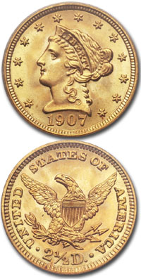 1907-liberty-gold-quarter-eagle