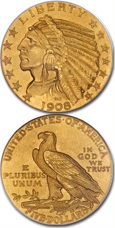 1908-gold-Indian-half-eagle-225