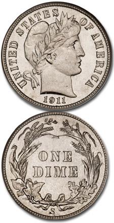 1911sBRD-PP