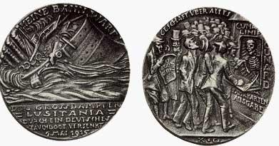 1915-karl-goetz-lusitania-medal