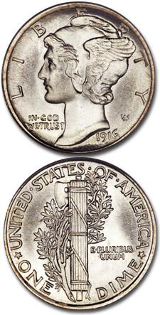 1916MCD-PP