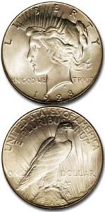 1923-peace-dollar