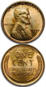 1934-lincoln-cent