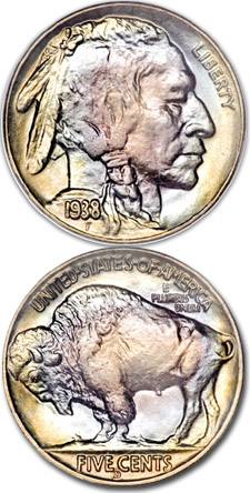 1938dBFN-PP