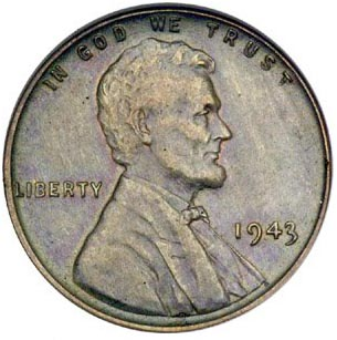 1943-copper-cent