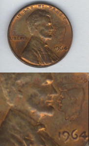 1964-kennedy-lincoln-cent