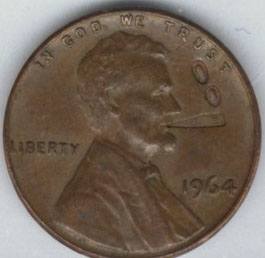 Re Engraved Cents Coinsite