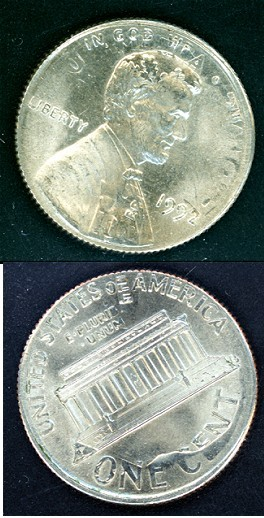 1992-cent-struck-on-dime-planchet