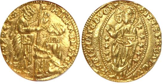 venetian-ducat