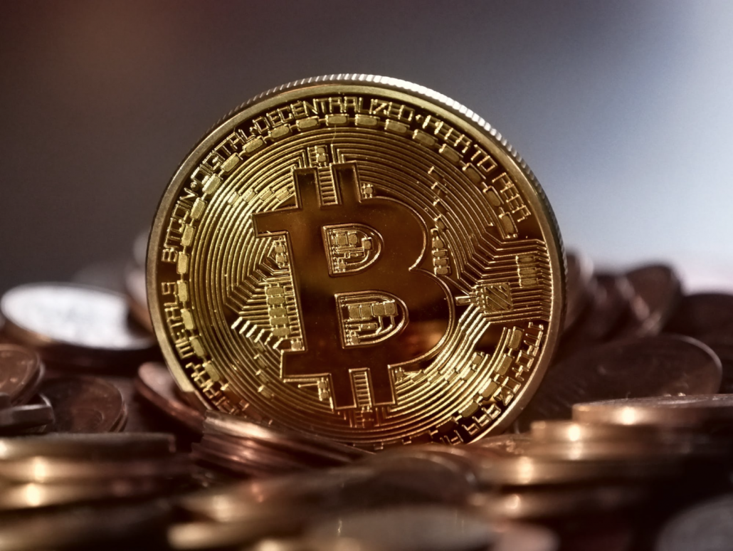 Bitcoin and Cryptocurrency as a store of value, should you invest?