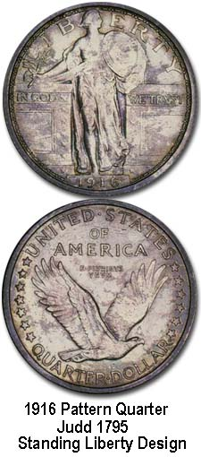 Judd-1795-1916-Pattern-Quarter-Dollar
