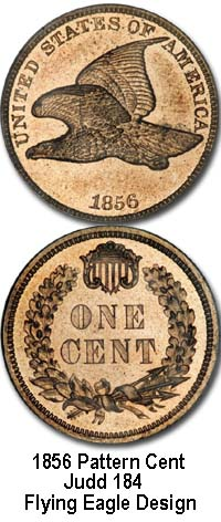 Judd-184-1856-Flying-Eagle-Pattern-Cent