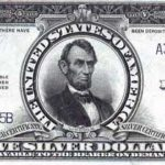 Paper Money Values Worth