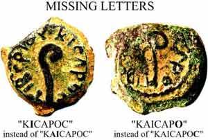 Varieties-on-letters