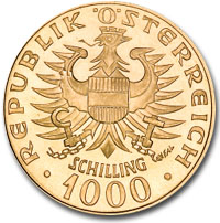 austrian-1000-schilling