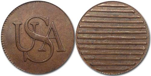 c.1785-bar-copper-cent