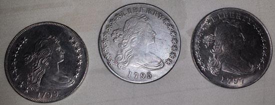 counterfeit-1795-97-99-dollars