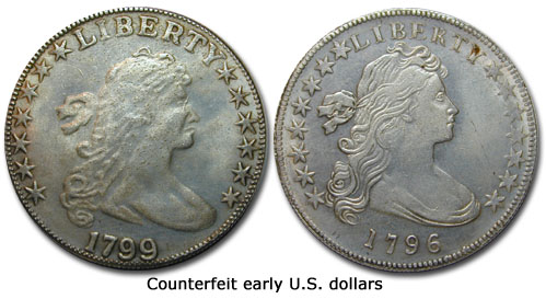 counterfeit-early-us-dollars