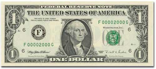fancy-serial-number-one-dollar-frn