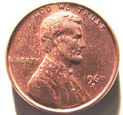 filled-die-error-cent