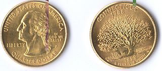 gold-plated-state-quarter