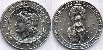 las-vegas-dollar