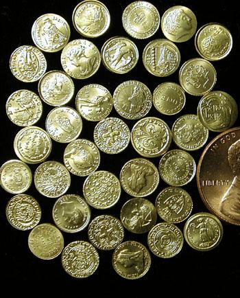 miniature-world-gold-coins