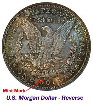 morgan-dollar-reverse-mintmark