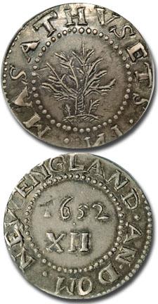 oak-tree-shilling