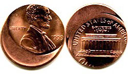 off-center-cent