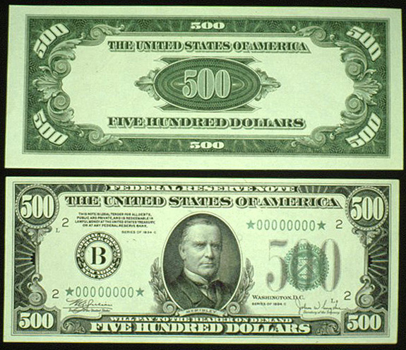 specimen-us-$500-bill