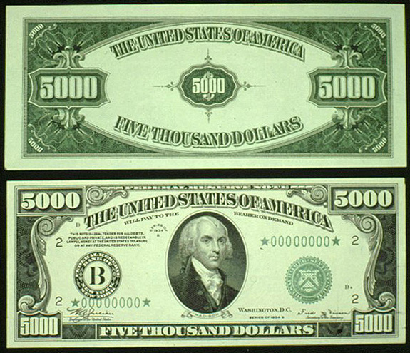 specimen-us-$5000-bill