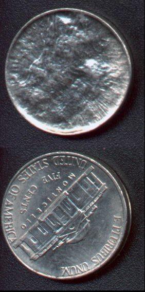 struck-thru-error-nickel